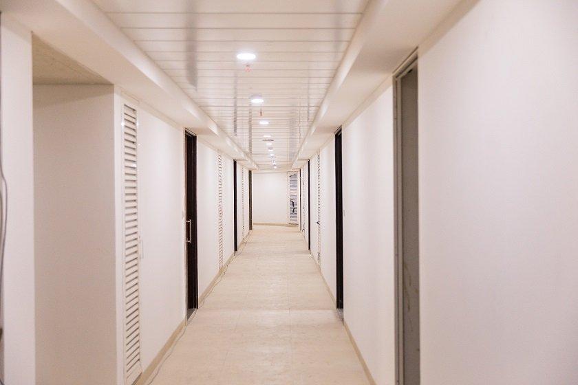 interior designing courses in karachi university degree